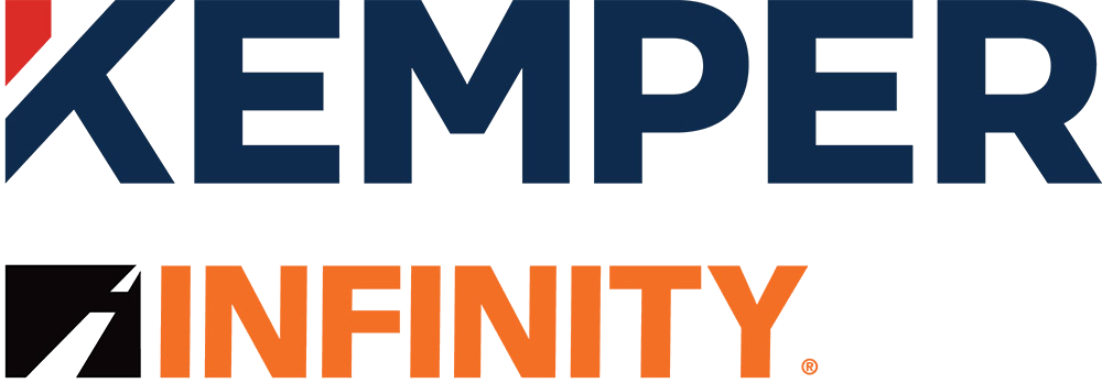 Kemper Infinity Insurance