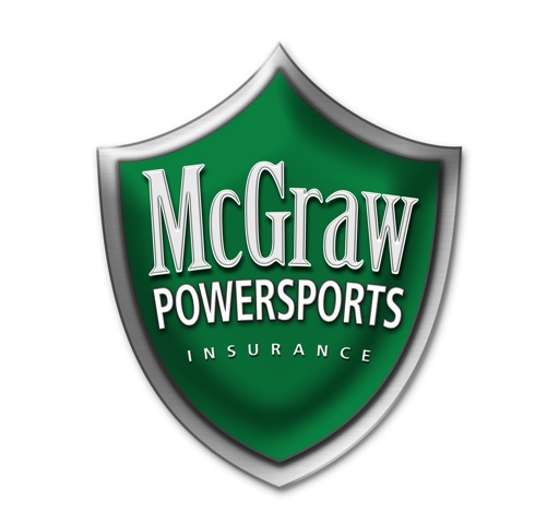 McGraw Insurance